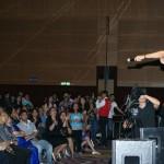 Atif Aslam Live at Hong Kong (16)