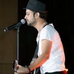 Atif Aslam Live at Hong Kong (162)