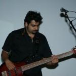 Atif Aslam Live at Hong Kong (165)