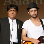 Atif Aslam Live at Hong Kong (179)