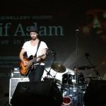 Atif Aslam Live at Hong Kong (181)