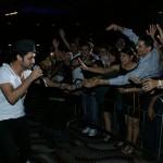 Atif Aslam Live at Hong Kong (25)