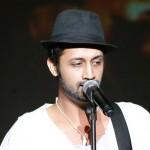 Atif Aslam Live at Hong Kong (39)