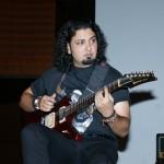 Atif Aslam Live at Hong Kong (45)