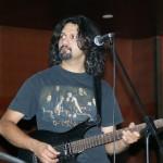 Atif Aslam Live at Hong Kong (51)