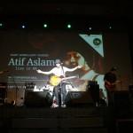 Atif Aslam Live at Hong Kong (57)