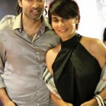 BOL-Movie-Premier-in-Atrium-Cinemas-Karachi (12)