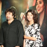 BOL-Movie-Premier-in-Atrium-Cinemas-Karachi (14)