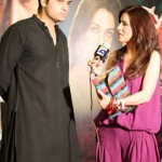 BOL-Movie-Premier-in-Atrium-Cinemas-Karachi