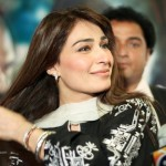 BOL-Movie-Premier-in-Atrium-Cinemas-Karachi (16)