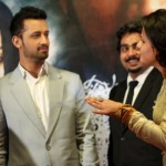 BOL-Movie-Premier-in-Atrium-Cinemas-Karachi (20)