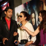 BOL-Movie-Premier-in-Atrium-Cinemas-Karachi (22)
