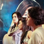 BOL-Movie-Premier-in-Atrium-Cinemas-Karachi (25)