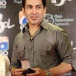 BOL-Movie-Premier-in-Atrium-Cinemas-Karachi (29)