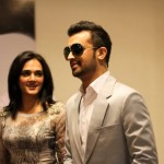 BOL-Movie-Premier-in-Atrium-Cinemas-Karachi (3)