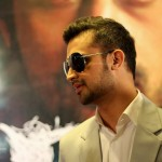 BOL-Movie-Premier-in-Atrium-Cinemas-Karachi (31)