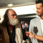BOL-Movie-Premier-in-Atrium-Cinemas-Karachi (42)