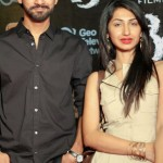 BOL-Movie-Premier-in-Atrium-Cinemas-Karachi (55)