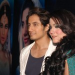 BOL Movie Premiere Launch Show (3)