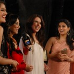 BOL Movie Premiere Launch Show (4)