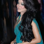 BOL Movie Premiere Launch Show (5)