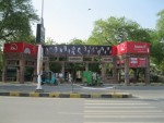 Coke-Studio-Hoardings-Lahore-Sketches (1)
