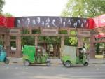Coke-Studio-Hoardings-Lahore-Sketches (3)