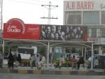 Coke-Studio-Hoardings-Lahore-Sketches (7)