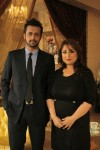 Hi Tea with Sima with Atif Aslam (1)