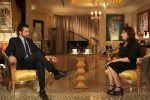Hi Tea with Sima with Atif Aslam