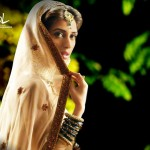 Iman Ali in BOL Movie