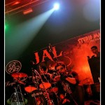 Jal Live at Royal Rodale (10)