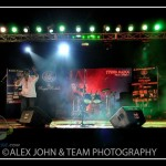 Jal Live at Royal Rodale (2)