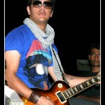 Jal Live at Royal Rodale (21)