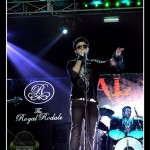 Jal Live at Royal Rodale (25)