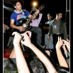 Jal Live at Royal Rodale (7)