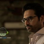 Humayun Saeed in Mohabbat Rooth Jaye Toh