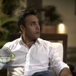 Adnan siddiqui Pakistani drama actor