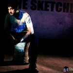 Sketch-my-skin-The-Sketches-photoshoot (23)