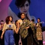 Veet celebration of Beauty (10)