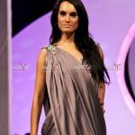 Veet celebration of Beauty (12)