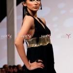 Veet celebration of Beauty (27)