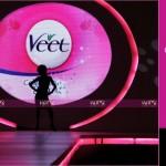 Veet celebration of Beauty (29)