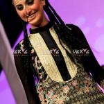 Veet celebration of Beauty (3)