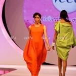 Veet celebration of Beauty (55)