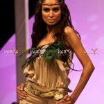 Veet celebration of Beauty (88)