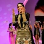 Veet celebration of Beauty (91)