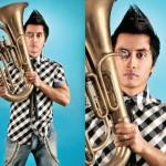 Ali-Zafar-Photoshoot-for-Filmfare-Magazine