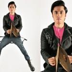 Ali-Zafar-Photoshoot-for-Filmfare-Magazine (2)
