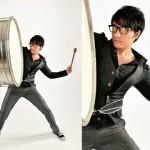 Ali-Zafar-Photoshoot-for-Filmfare-Magazine (3)